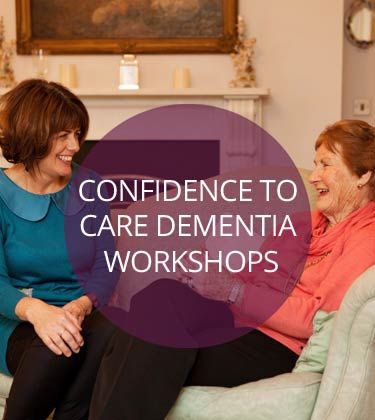 Confidence-ToCare-Workshops