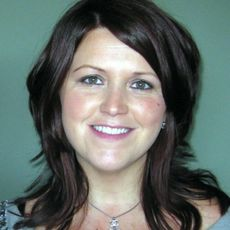 Allison Doggett, Office Manager