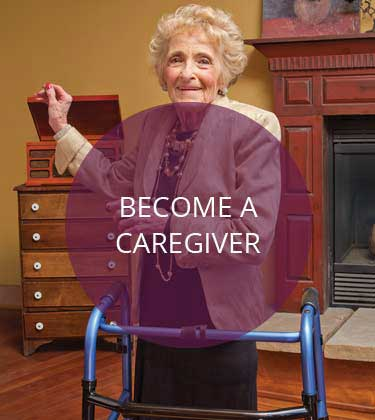 become-caregiver-hm-img