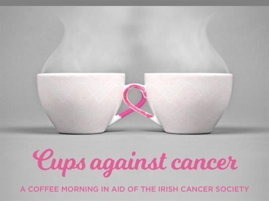 cups-against-cancer-e1508841567274