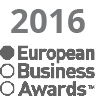 eurooean-business-award