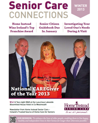 NationalCareGiver_2013