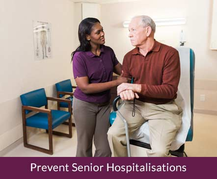 Prevent-Senior-Hospitalisation